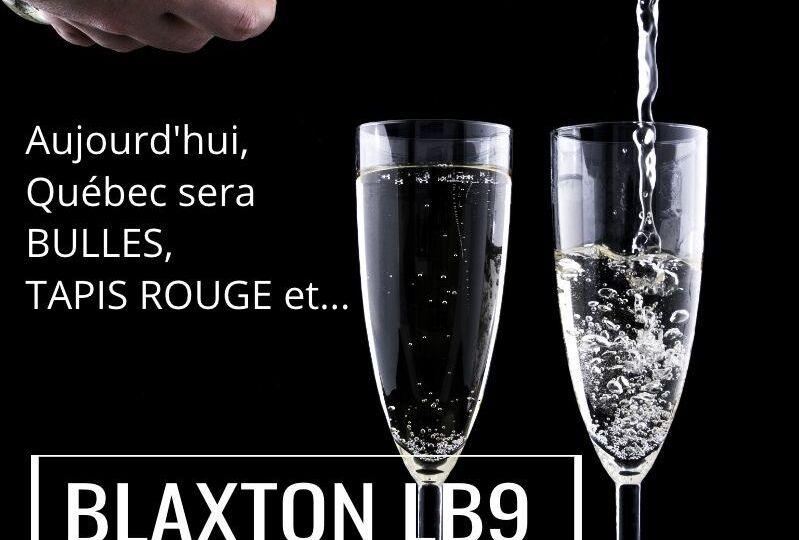BLAXTON_JOUR_J_MEDIANUMERIQUE_image (65)