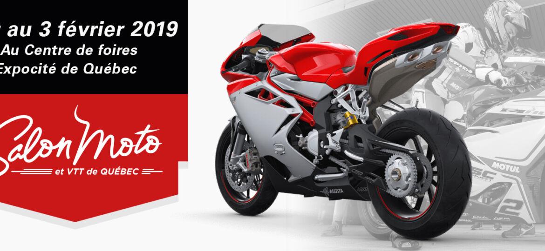 le-salon-de-la-moto-de-quebec-du-1er-au-3-fevrier-2019
