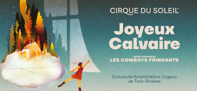 joyeux-calvaire_1920x1080-sansdates