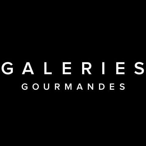 GALERIES GOURMANDES - 67757080_339898196812477_2346335419714502656_n